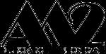 AM2 Logo