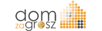 dzg_logo